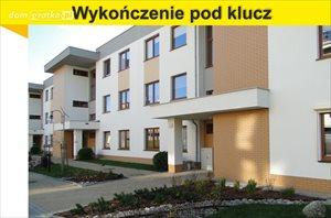Mieszkania  Gdańsk Jasień Aleksandry Gabrysiak