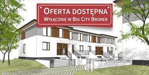 sprzedam dom Lublin Sławin