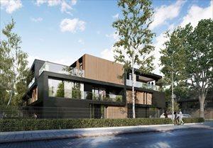 Nowe apartamenty Quarta Apartamenty Ursynów