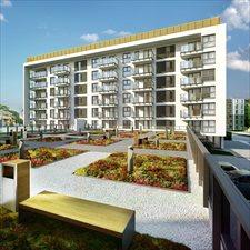 Nowe apartamenty APARTAMENTY INNOVA