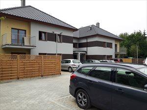 sprzedam nowe mieszkanie Szczecin Zachód