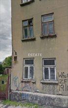 sprzedam dom Zgierz