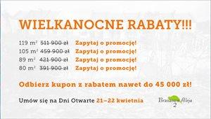 sprzedam Łódź Widzew