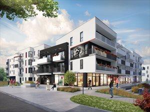 Nowe mieszkania Gdańsk Fotoplastykon