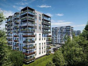 sprzedam nowe mieszkanie Łódź Bałuty