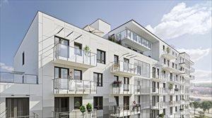 sprzedam nowe mieszkanie Gdańsk Zaspa