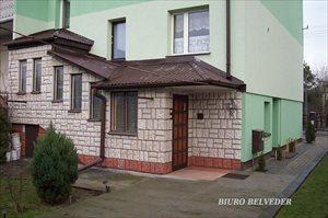 sprzedam dom Węgrów
