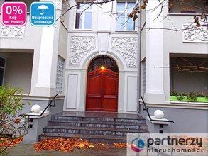 sprzedam mieszkanie Sopot Górny