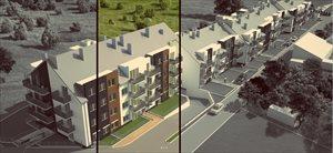 Nowe mieszkania Zamieszkaj na Rudawskiej
