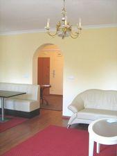 sprzedam mieszkanie Szczecin Śródmieście-Centrum