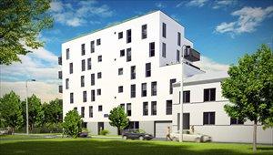 sprzedam mieszkanie Warszawa Targówek Mieszkaniowy