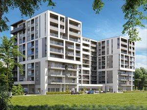 Nowe mieszkania VERMELO