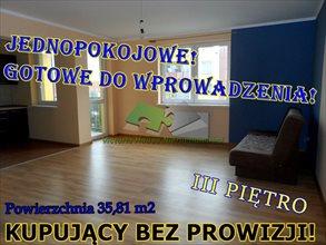 sprzedam mieszkanie Ełk Konieczki