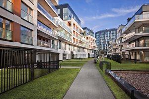Nowe mieszkania MADISON APARTMENTS- I  ETAP