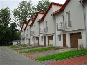 sprzedam mieszkanie Ruda Śląska