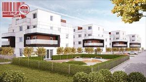 Nowe mieszkania Widawskie Zacisze