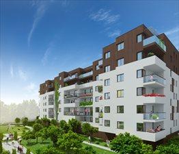 Nowe mieszkania Skylife