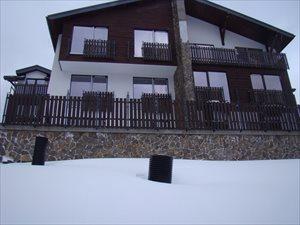 Nowe mieszkania Szklarska Perła