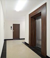 Nowe mieszkania TARASY DIONIZOSA