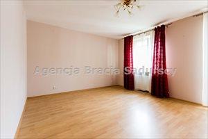 sprzedam mieszkanie Kraków Podgórze