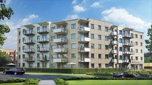sprzedam nowe mieszkanie Gdynia Obłuże