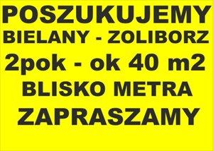 sprzedam mieszkanie Warszawa Żoliborz