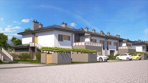 sprzedam nowe mieszkanie Józefosław