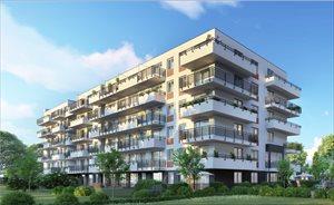 sprzedam nowe mieszkanie Warszawa Praga Południe