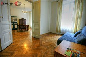 wynajmę mieszkanie Kraków Stare Miasto