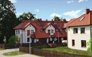 sprzedam dom Warszawa Białołęka