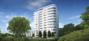 Nowe mieszkania Nautica II