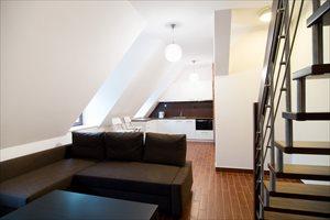 sprzedam mieszkanie Kazimierz Dolny