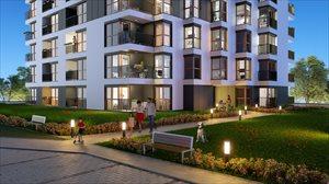 Nowe mieszkania Wólczyńskaah