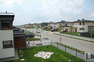 Nowe domy Osiedle Sielanka II, III, IV