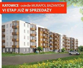 sprzedam mieszkanie Katowice
