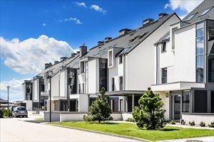 Nowe mieszkania Słoneczny Ołtaszyn
