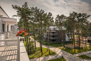 Nowe mieszkania Baltic Park Pogorzelica