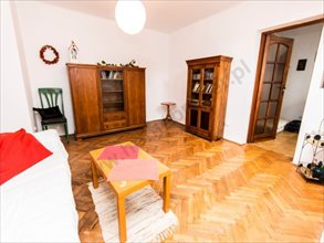 sprzedam mieszkanie Rzeszów Centrum