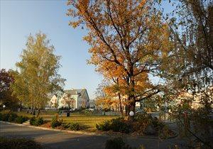 Wrocławski Park Biznesu 1