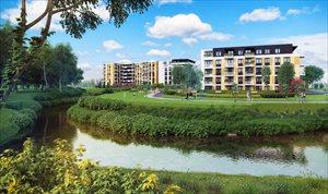 sprzedam nowe mieszkanie Kraków Dębniki