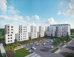sprzedam mieszkanie Kraków Czyżyny