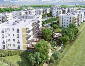 sprzedam nowe mieszkanie Wrocław Krzyki
