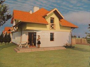sprzedam dom Tarnów