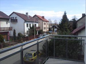 sprzedam mieszkanie Wrocław Poświętne
