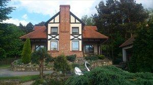 sprzedam dom Gliwice Rudziniec