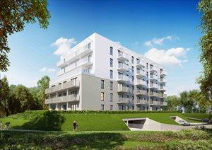 sprzedam nowe mieszkanie Kraków Ruczaj