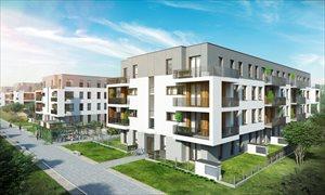 Nowe mieszkania Osiedle Poloneza