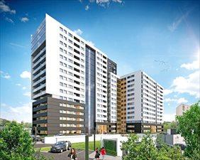 Nowe mieszkania Gdańsk Studio Morena