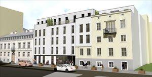 sprzedam mieszkanie Warszawa Praga Północ
