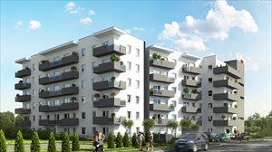 sprzedam nowe mieszkanie Poznań Rataje